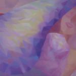 《记忆之外二5》布面油画60x50cm 2014